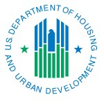 Housing and Urban Development Seal